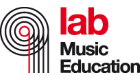 labmusiceducation logo