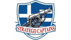 stratego captains logo
